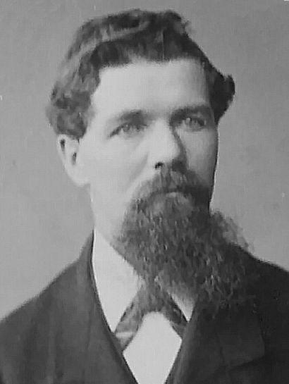 Stucki, Johannes Samuel or Stettler