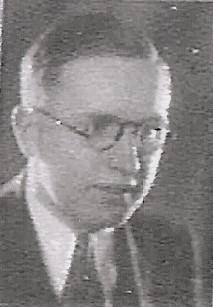 Smith, Milton Claudius