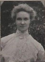 Schofield, Nellie Pace