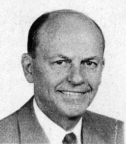 Stoddard, Waldo Izatt