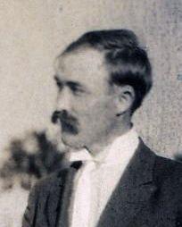Smith, Willard Lisbon