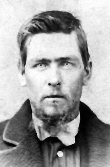 Sargent, William Pinkney
