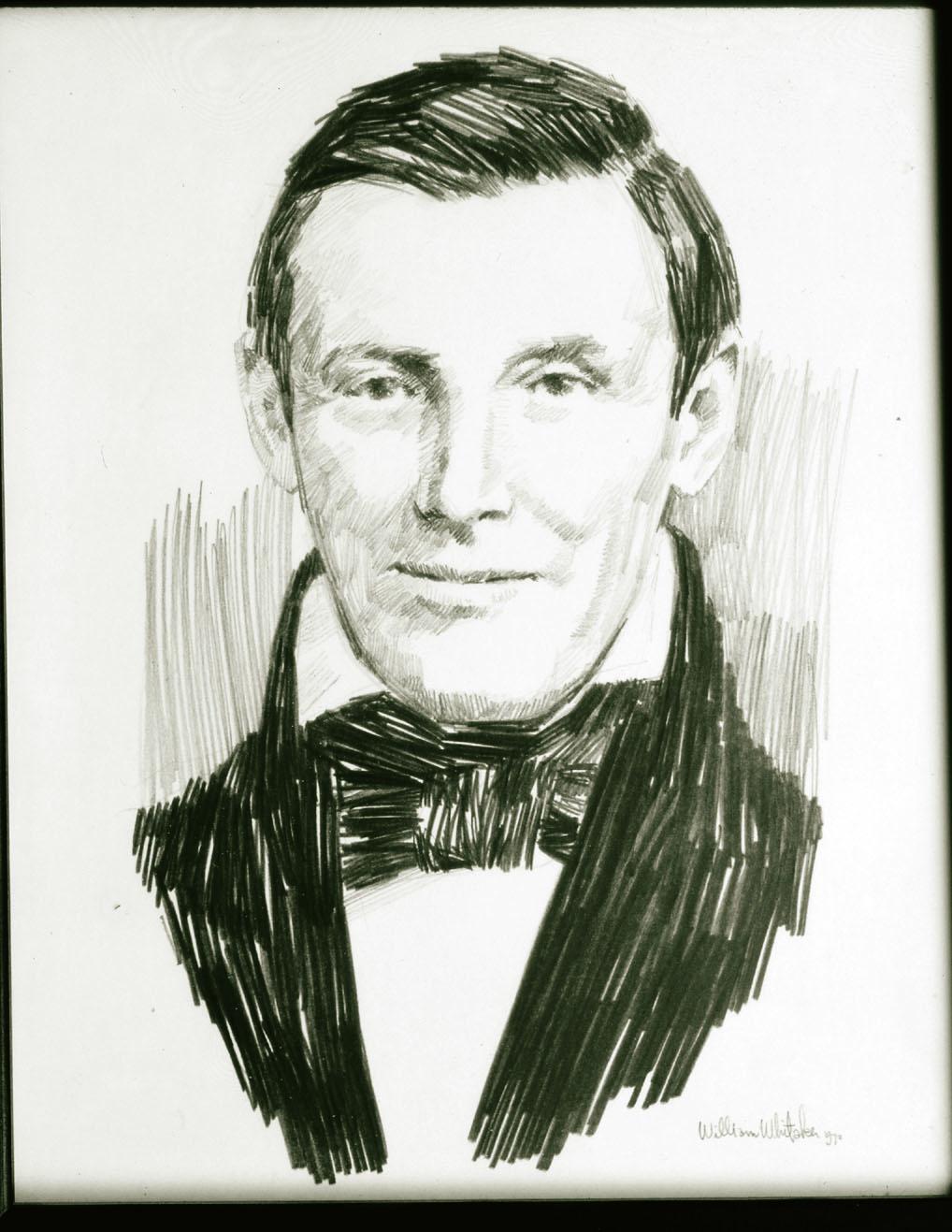 Smith, William B