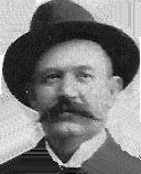 Smoot, William Cochran Adkinson, Jr.