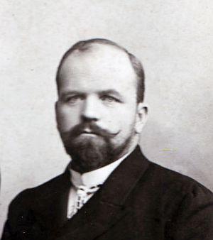 Teuscher, Henry, Jr.