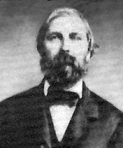Thompson, Charles Blanchard