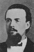 Thurmond, George William