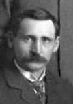 Tanner, Joseph Marion