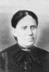 Tirrell, Mary Ann Marion