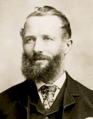 Brown, Thomas Daniels