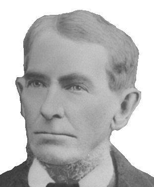 Tompkins, Thomas King