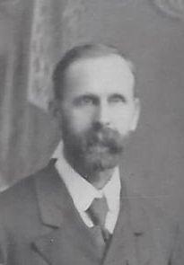 Thornley, William