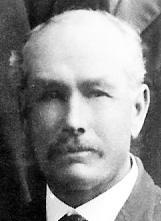 Belnap, Augustus Weber
