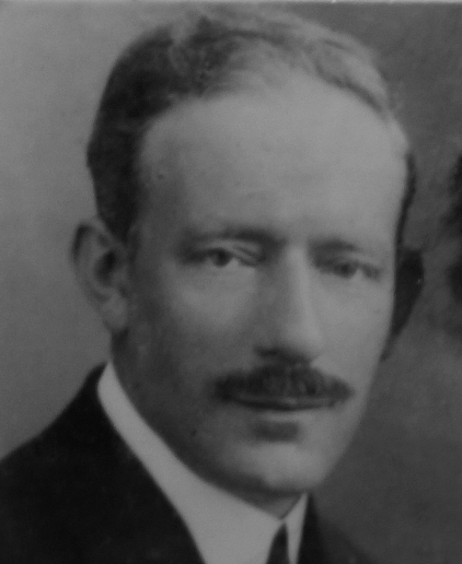 Van Langeveld, Jacobus Johannes