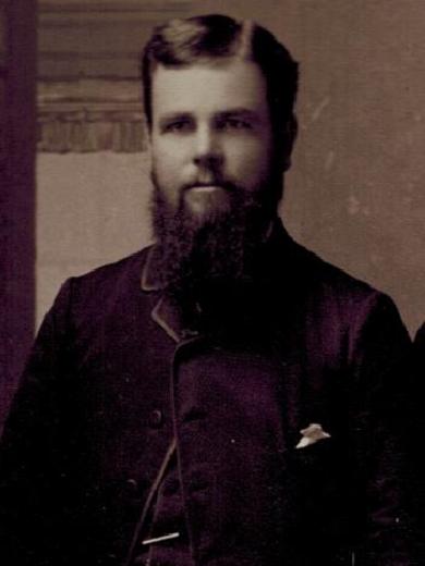 <p> ca. 1889</p>
