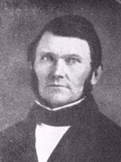 <p> Taken in 1844</p>