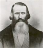 Wright, Alexander