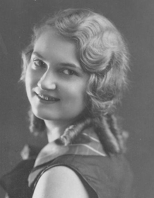 Watkins, Barbara