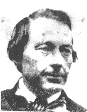 Wheelock, Cyrus Hubbard