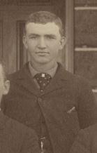 Woodbury, Frank Bartlett