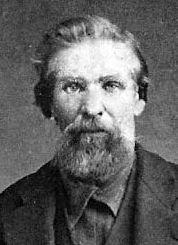 Wolverton, Garrett Hopkins