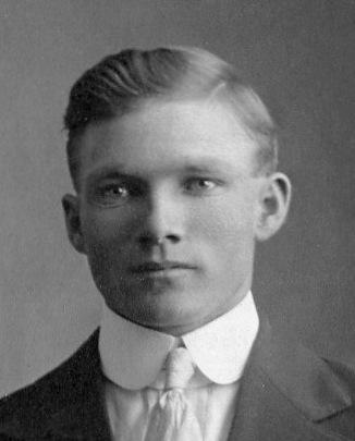 Williams, Herbert Earl