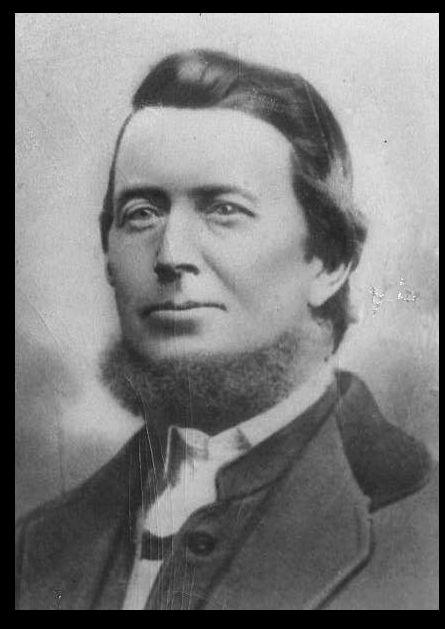Wright, Jefferson