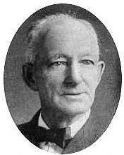 Winder, John Rex, Jr.