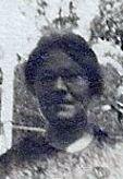 Walters, Lydia Alice