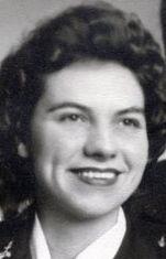 Winkel, Pauline Dayse
