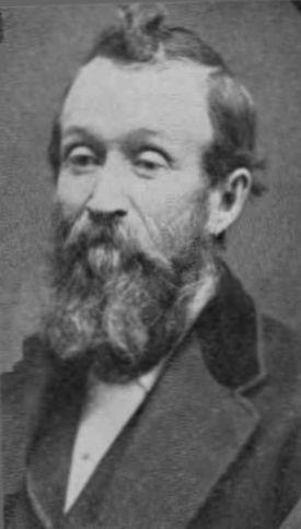 Woolley, Samuel Amos