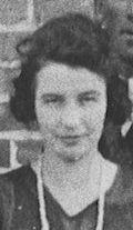 Winmill, Viola Maud