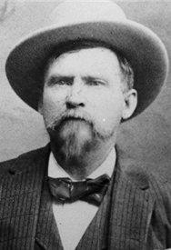 Walker, William Holmes