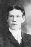 Widdison, William, Jr.