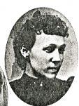 Egbert, Anna Generva