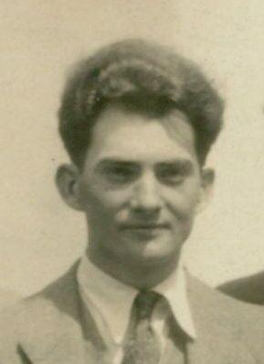Zundel, Ivan Ebeheart