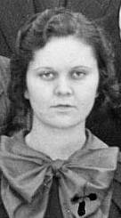 Howe, Alice Albertine