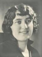 Linnebach, Anna Lena