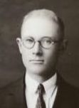 Holm, Carl Paul T