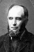 Wrathall, James