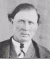 Merrill, Philemon Christopher