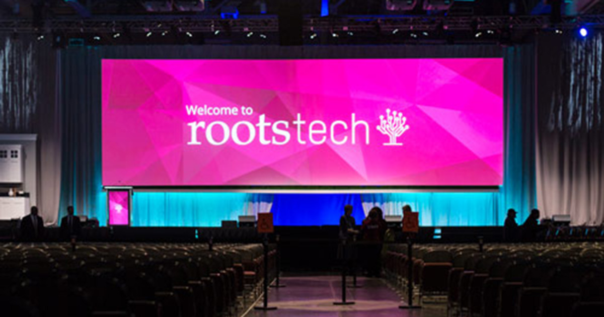 RootsTech.org