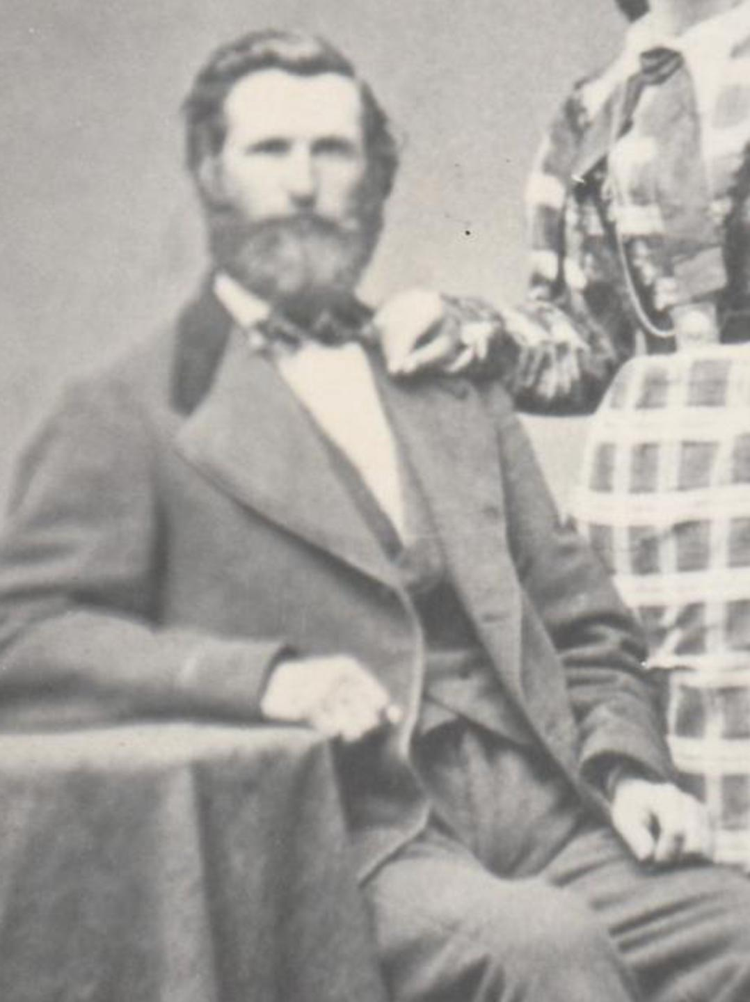 about 1872