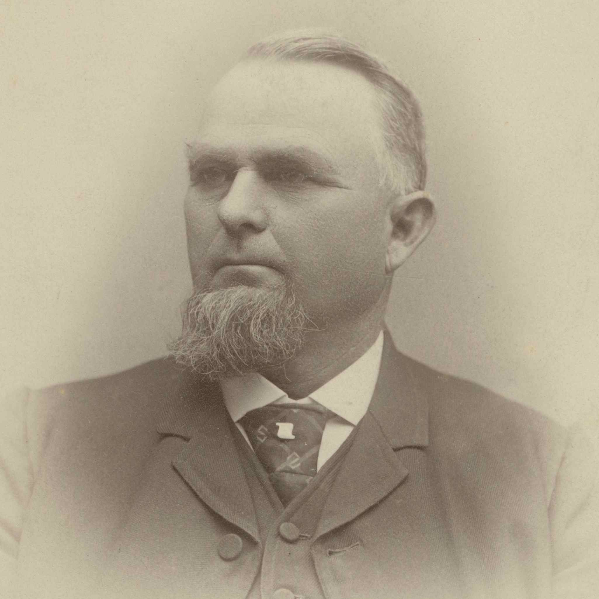 Image taken in the 1890s