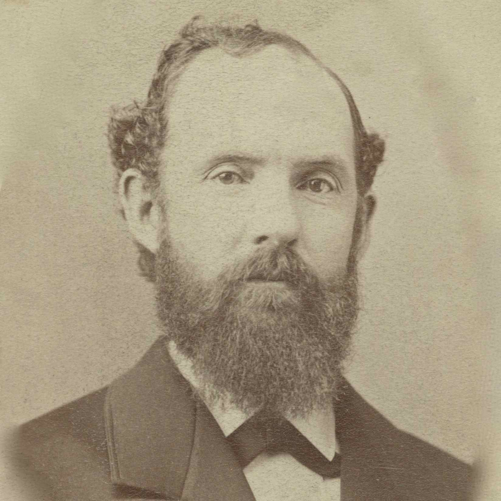 Image taken in the 1870s