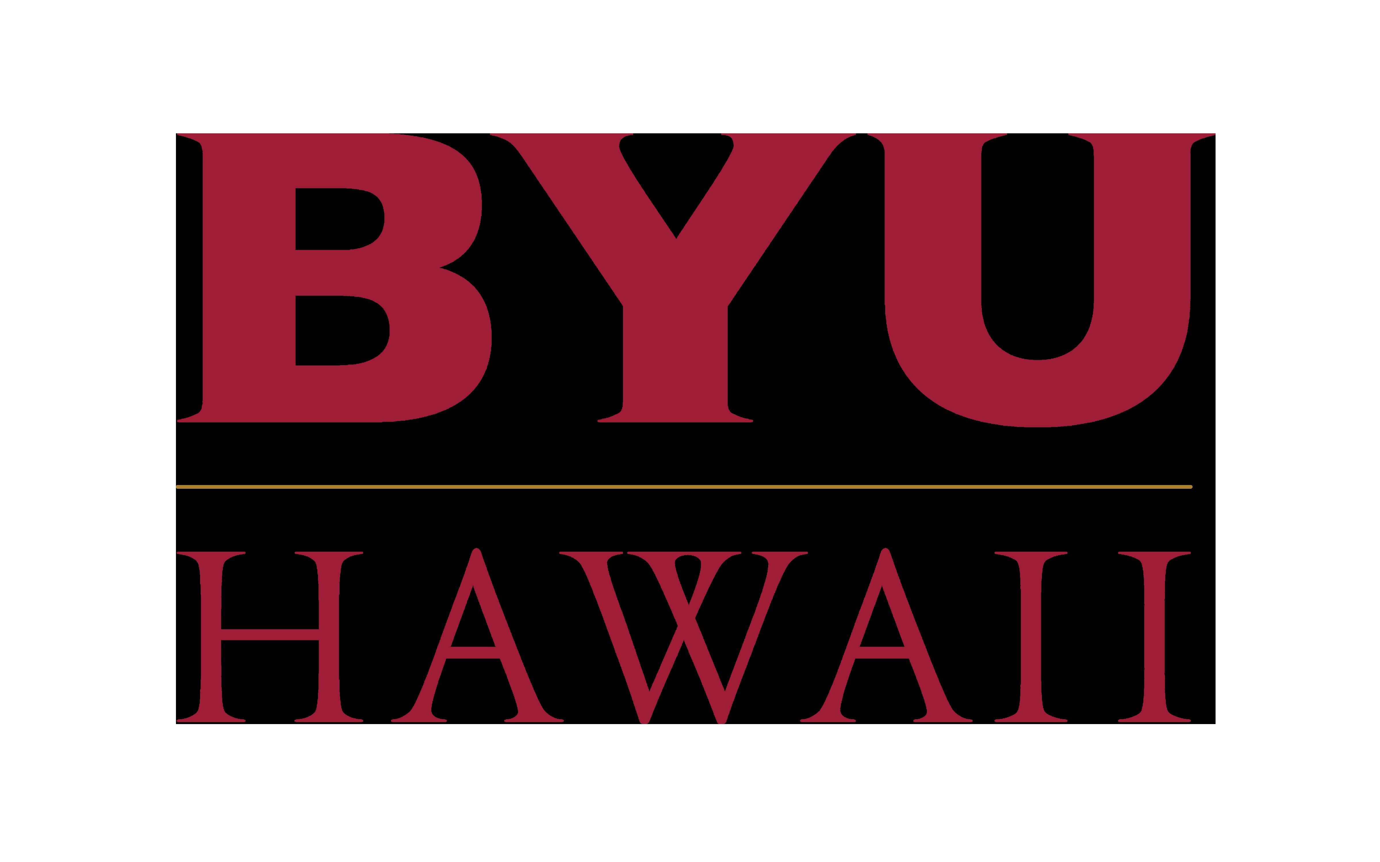 BYU-Hawaii