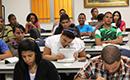 intent institute students