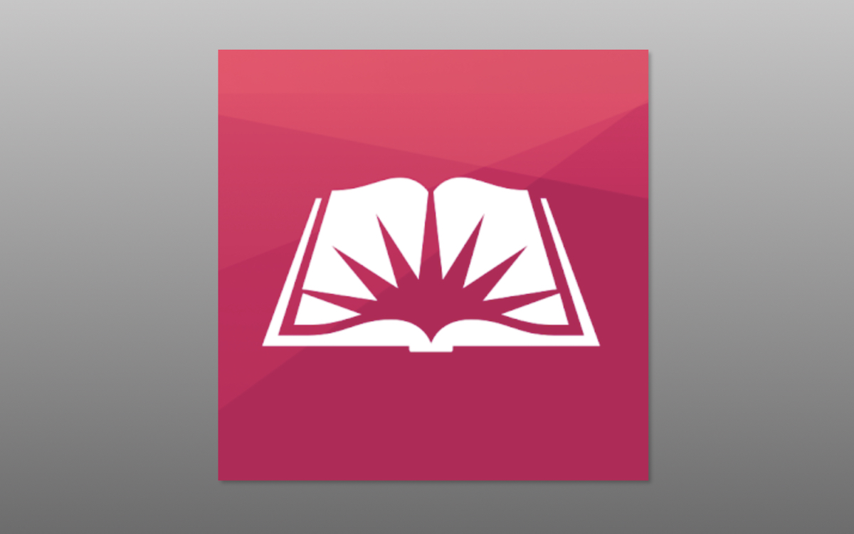 S&I app icon for android
