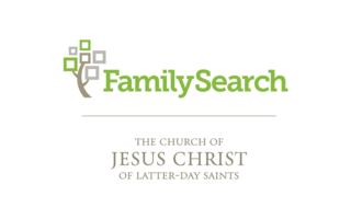 Découvrez votre histoire familiale