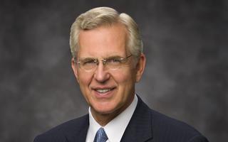 Elder Christofferson